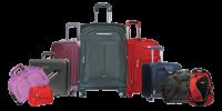 kisspng-baggage